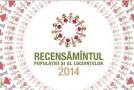 Recensământ 2014: BNS va anunța un rezultat fals privind numărul românilor din Rep. Moldova