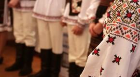 (FOTO) Două zile și două nopți la Chișinău și Ghidighici