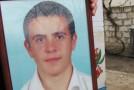 """Vi-l mai amintiți pe tânărul Vadim Pisari, cel ucis de """"pacificatorul"""" rus? S-au împlinit 7 ani de la moartea lui"""