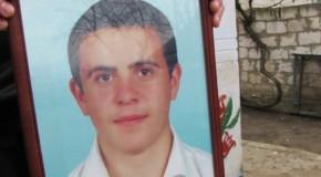 """De ce nu se face dreptate în cazul lui Vadim Pisari, tânărul ucis de un """"pacificator"""" rus"""