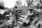 Bulgaria pune la punct Rusia pe marginea ocupației sovietice