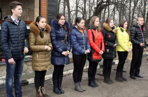 Cum lasă autoritățile de la Chișinău școlile românești din regiunea transnistreană să se stingă
