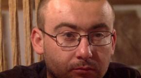 Postările de pe Facebook ale jurnaliștilor, anchetate la Chișinău