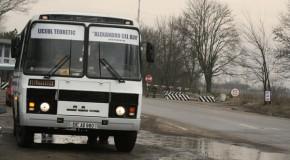 Autoritățile de la Chișinău, sumă modică pentru modernizarea liceelor românești din regiunea transnistreană