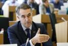 Rezoluția UE care ar trebui să trezească la realitate Rep. Moldova