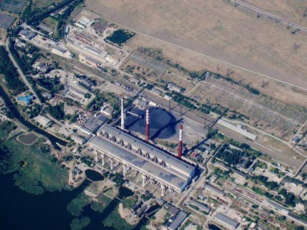 Sursă foto: panoramio.com