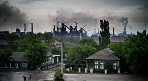 Declarație: Ucraina va avea sprijinul Rep. Moldova în rezolvarea conflictului din Donbas