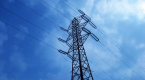 BERD, BEI și Banca Mondială finanțează interconectarea electrică dintre România și Rep. Moldova