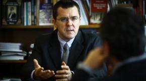 Dungaciu: Relaţia Ungaria-Rusia poate influenţa şi relaţia România-Rep.Moldova