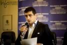 Bilanț după întâlnirile dintre reprezentanții unioniștilor și liderii partidelor politice din România