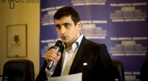 Găgăuzii îl citează pe liderul Acțiunii 2012: Este legal și democratic să fii unionist în Rep. Moldova