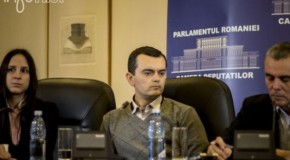 Anatol Popescu (Ucraina): Dacă ești reprezentanul unui ONG românesc, ești neapărat unionist