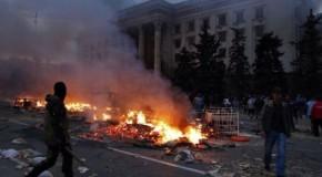 De ce nu vor să lupte românii în războiul din Ucraina