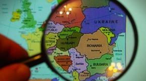 """Financial Times: """"Moldova contează"""""""