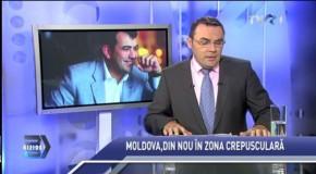 Guran: Republica Moldova nu a decis între est și vest