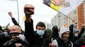 The Guardian: Regiunea transnistreană, punte de legătură între naţionalismul rus şi extrema dreaptă europeană