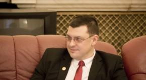 Ovidiu Raețchi: Pentru Unire, Germania este un model, dar principalul model este România
