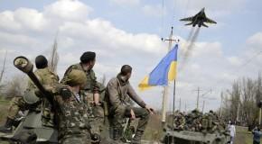 Klaus Iohannis: Românii din Ucraina sunt afectaţi de conflictul separatist