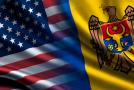 Congresul SUA a relansat Grupul de prietenie pentru Rep. Moldova