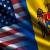 SUA și Rep. Moldova și-au relansat, astăzi, dialogul strategic