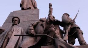 Marchel, Stepaniuc şi Tarvel dezmint că ar fi participat la congresul grupului separatist din Bugeac