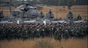 """Gen. Constantin Degeratu: """"De ce să nu disloce NATO trupe în Rep. Moldova în baza art. 51 din Carta ONU?"""""""