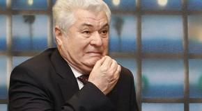 Unde se întretaie familia Voronin şi cazul jurnalistei azere Khadija Ismaylova