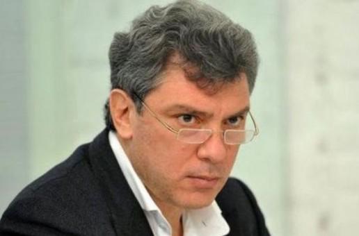 Asasinarea lui Nemțov arată că Putin poate să ajungă la granița României
