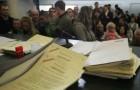 În atenția persoanelor care vor să redobândească cetățenia română