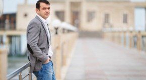 Le Monde: Alegerea lui Chiril Gaburici îndepărtează Republica Moldova de UE