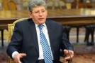Valeriu Munteanu nu va ocupa locul rămas vacant după demiterea lui Șalaru. Ce zice Mihai Ghimpu