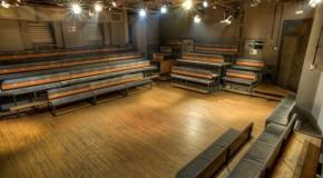 Școală de teatru din Rep. Moldova, prezentă la FIST de la Suceava