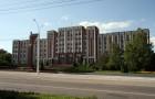 Separatiștii de la Tiraspol vor statut special pentru regiunea transnistreană, după modelul Palestinei