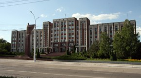 """World Affairs: Regiunea transnistreană, partea a unui plan de """"re-imperializare în şapte etape"""""""