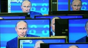 Rusia pierde teren pe micile ecrane din R. Moldova