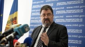 Şalaru cere intensificarea colaborării cu Ucraina pe segmentul apărării