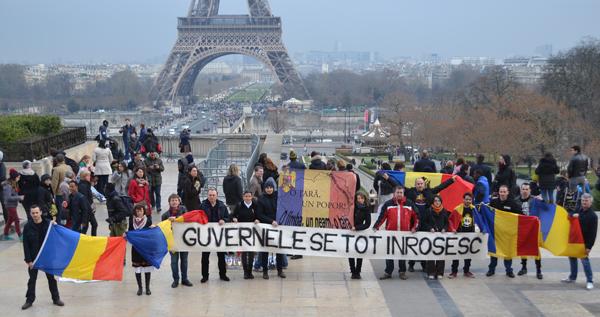 1 jpg Paris