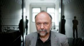 Scriitor ucrainean: Anexarea Crimeei implică şi un plan al Rusiei pentru regiunea transnistreană