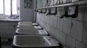 Condiţiile din cămine, coşmarul studenţilor din Rep. Moldova