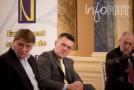 """Dan Dungaciu: Cei care jubilează azi la București că """"Rusia a fost înfrântă la Chișinău"""" se îmbată cu apă rece"""