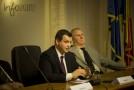 Parlamentar de la Bucureşti: Republica Moldova nu poate supravieţui fără România