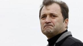 Cum au votat fosta soţie a lui Vlad Filat şi actuala sa soţie. Orgoliul lui Leancă vs. orgoliul lui Vlad Filat = 1-0
