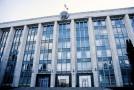 """MAE de la Chișinău vrea secretar general care să cunoască """"limba moldovenească"""""""