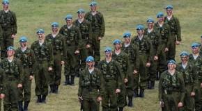 Moscow Times: Putin racolează persoane din RM ajunse la vârsta recrutării militare