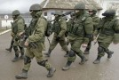 Semnal de alarmă: Moscova, poate acționa în Portul Giurgiulești ca în Crimeea