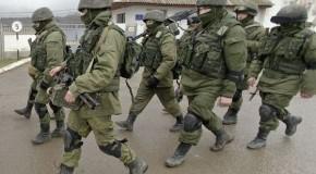 Deputat ucrainean: Tiraspolul ar trebui să ceară retragerea trupelor ruse