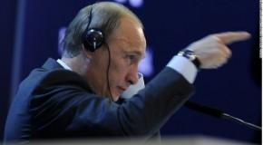 """Oficial din Congresul SUA: """"Rusia s-a amestecat în alegerile din Rep. Moldova"""""""