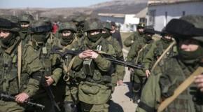 """Liderul de la Tiraspol nu vrea retragerea trupelor ruse din stânga Nistrului: """"Ar deveni o zonă fierbinte"""""""