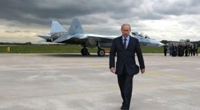 """Garry Kasparov: """"Rusia vrea să exporte în Rep. Moldova statul poliţienesc"""""""