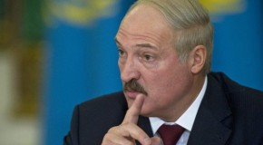 """Examen de realitate pentru Dodon / Lukașenko vrea să renunțe Uniunea Euroasiatică: """"Belarus a pierdut 15 miliarde de dolari"""""""
